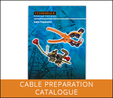 Cable Preparation Catalogue