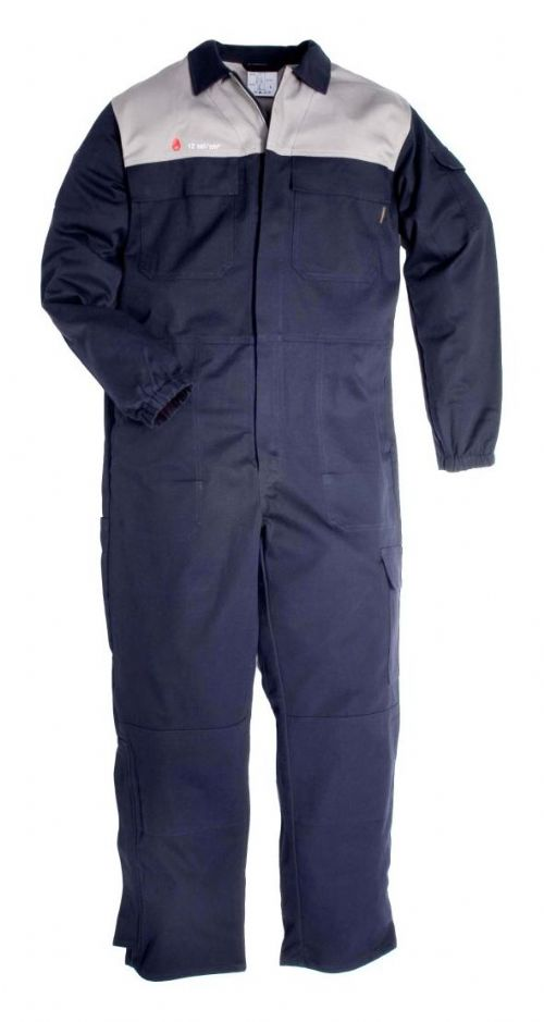 noah coveralls clydesdale
