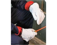Rubber Insulating Glove Kit
