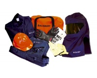 Arc Flash Protection Kits