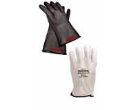 Insulating and Protective Gloves