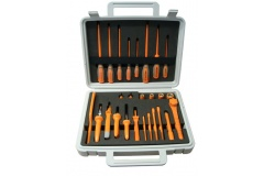 Electricians Tool Kit 24pc.