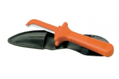 Insulated Knives