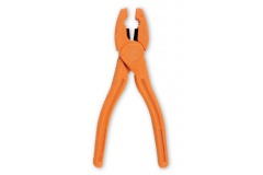 Universal / Combination Pliers