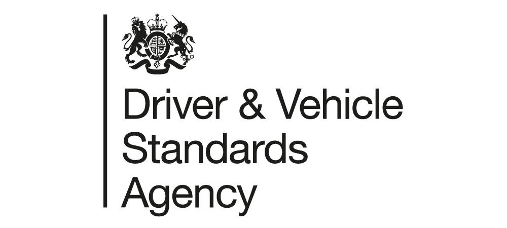 driver-vehicle-agency-post-image
