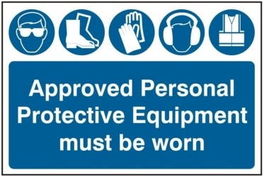 The new Personal Protective Equipment Regulations 2016/425