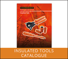 Insulated Tools Download Catalogue